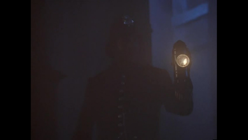 S03e13_Murder.Most.Foul