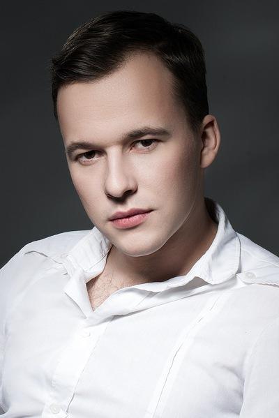 Андрей Апраксин
