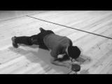 42 лучших упражнения для пресса // STRONG DIVISION