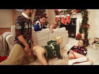 [myfamilypies] angel smalls, kenzie reeves - christmas family sex (19.12.2017) rq