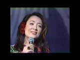 Wa-ga Seishun Takarazuka (1981)