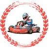 Картинг-клуб «Корса» | Corsa Karting | Брянск