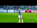Смешные танцы в Футболе ● Танцы Футболистов