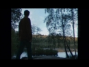 BLUES_PILLS - High Class Woman (OFFICIAL MUSIC VIDEO) BLUESPILLS
