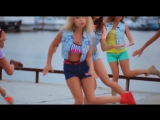 Preview VA - Promo Club Megamix Vol.7 (Mixed by DJ Baer) Part 2