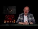 Опергеймер News жестокость The Last of Us Part 2, брутальность God of War и гибель Visceral Games