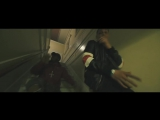 Pooh Hefner - Expiration Date (Official Video) ft. Philthy Rich, Tommy Grizzcett