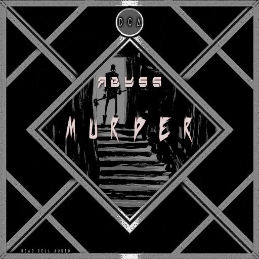 Abyss альбом Murder