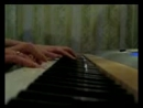 Mio-nemico-fantaghiro-piano-bklip-scscscrp