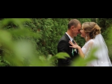 Весілля Сергія та Інни