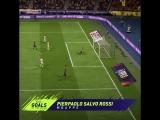 FIFA 18 - Голы недели - Выпуск №18