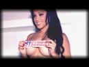 Abella Anderson x Foot Soldiers Miami x Ness (720p).mp4