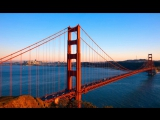 Bay Area By Air I TRAVEL STORY