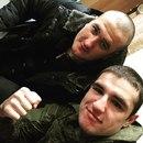 Николай Елисеев фото #37