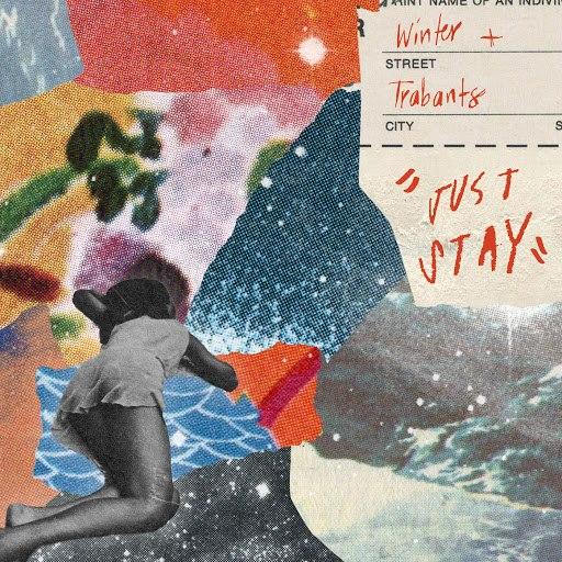 Winter альбом Just Stay