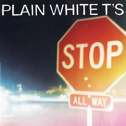 Plain White T's альбом Stop