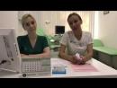 Как проверить ботокс на подлинность. Нувель клиник 8(495)1236677
