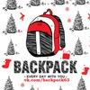 BACKPACK Рюкзаки в Самаре
