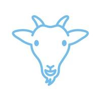Логотип Большая Деревня