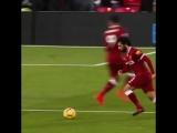 Mo Salah - African Player of the Year