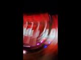 Самир Регель - Live
