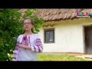 Вышиванка_ код жизни. История. Традиции. Украина. Первый Национальный. Дети для детей. Веселка TV