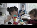 LEGO_DUPLO_Эми_Mickey and Mini_10597