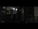 Ямада Такаюки и Огури Шун в рекламе Arrows 1 Погоня