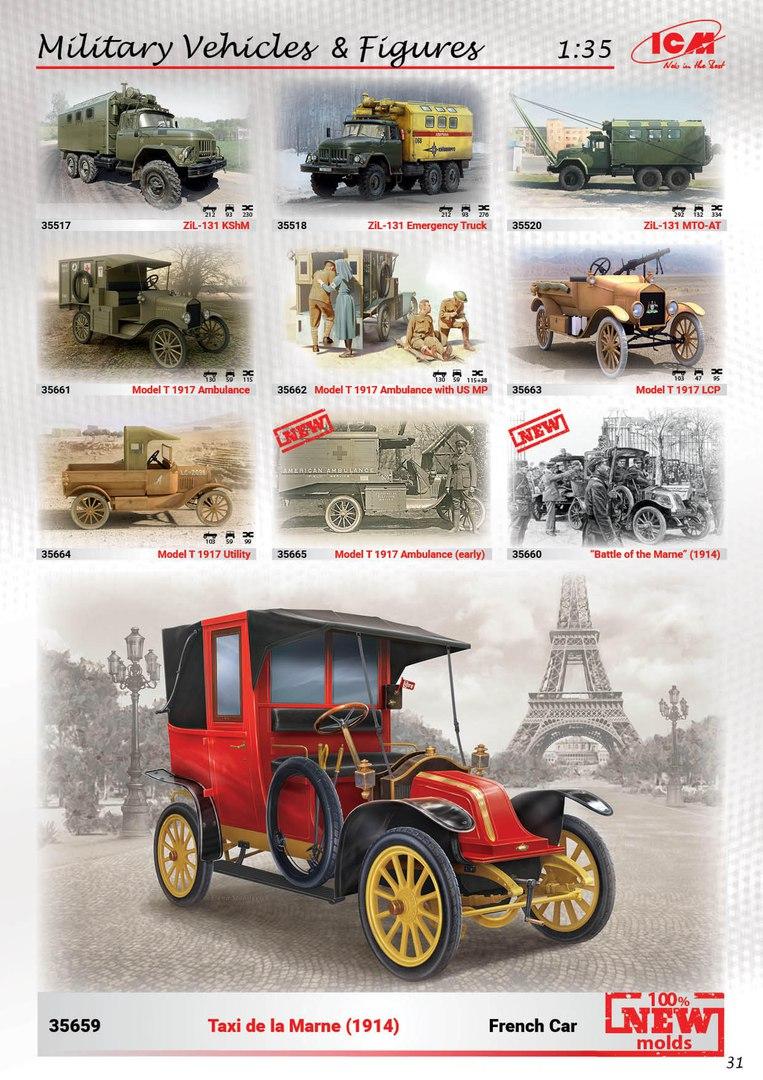 Peg Perego zu Rolly Spielsachen Hitch Adapter John Deere Erd Force Traktor /&