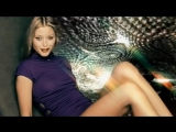 Holly Valance - Kiss Kiss - 2002 - Official Video - Full HD 1080p - группа Танце