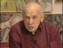 Признание еврейским красноармейцем Леонидом Рабичевым преступлений Красной Орды