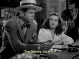 Scarlet Street (Fritz Lang - 1945)