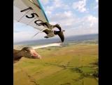Свободный полет