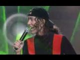 Зелёный свет - Валерий Леонтьев (Песня 99) 1999 год