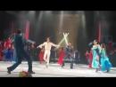 Astana Musical Romeo et Juliette