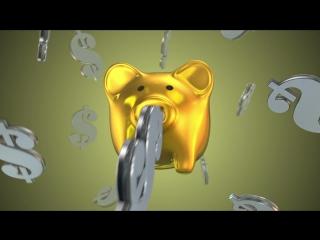 Ostap Bender Gold