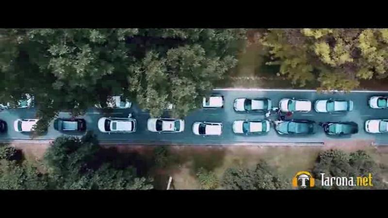 Munisa Rizayeva - Xafa Xafa (Video Clip) - www.Tarona.net _ Самые Новые хиты и Стихи к песням