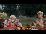 Нейромонах Феофан — Топить за Феофана (02.10.2017)