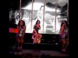 Lana Del Rey Cherry (Live @ LA To The Moon Tour Waikiki Shell)