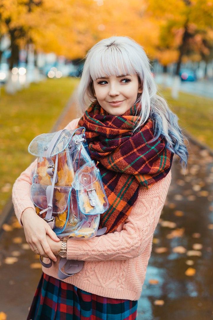 Наталья Кисель, Владимир - фото №6