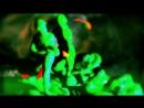 KRADDY - Into The Labyrinth Dub