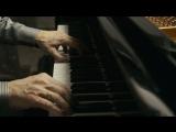 Как звучит рояль за 10 миллионов