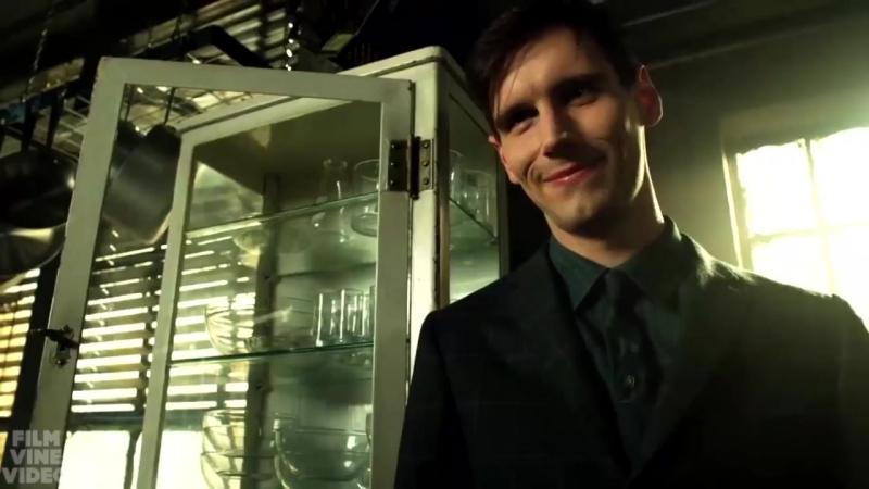 Gotham Готэм (720p).mp4