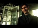 Gotham Готэм 720p mp4