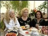 Екатерина Шаврина Личный архив (2007)