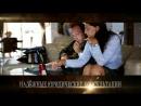 Юридические консультации онлайн youtube канал Социально Юридический портал Справедливость № 1 в России