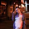 galinka_khamova