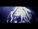 Music OmenxIII – Obsidian ★AMV Anime Клипы★ \ Berserk \ Берсерк \ Ecchi \