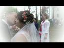 Свадебный клип Татьяны и Евгения п. Увельский