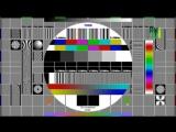 ✅ Трансляция телеканала